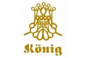 König Figueres